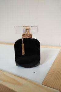 Parfum Or Noir de Lise Watier
