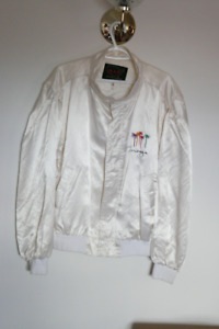 Collectable Men's Coat from MIRAGE Las Vegas