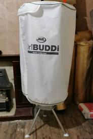 JML Dri-Buddi Electric Clothes Dryer - £70 at Argos - Only £20