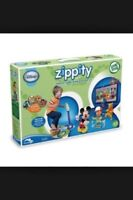 Leap Frog Zippity Learning System