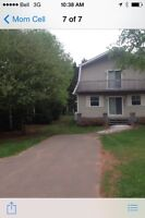 Cottage for rent Stanhope pei