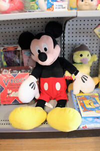 Magical Disney Items!