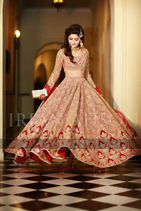 INDIAN WEDDING LENGHA FOR SALE OR RENT