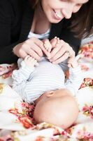Newborn Photo Sessions - Stunning & Affordable - Props Available