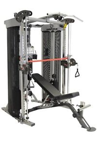Worlds BEST gym! MASSIVE savings! @orbit fitness JOONDALUP! Currambine Joondalup Area Preview