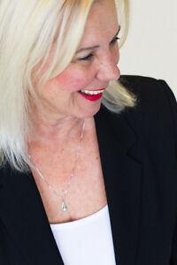 Votre courtier hypothécaire Michèle Beaucage West Island Greater Montréal image 1