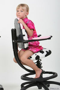SAVE up to $200 on SpinaliS Chairs for Active Sitting Cambridge Kitchener Area image 4