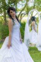 Wedding Photograpy Affordable Professional Wedding Photographer