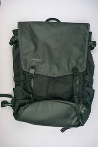 Timbuk2 Especial Cuatro Backpack - 9/10 Condition!