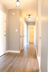 Beautiful 2BR Condo for Rent (All Utilities Included)