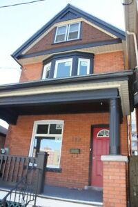 Beautiful 2 Bdrm ALL INCLUSIVE apt in Downtown Hamilton