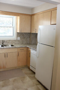 FULLY RENOVATED!!! South London CLEAN & available November 1!!!