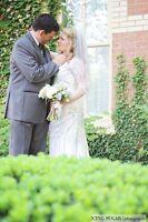 Wedding Photography 2016