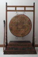 Chinese Drum for sale