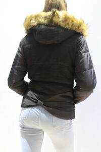 Manteau taille S
