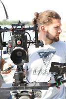 Production - Réalisation - Montage