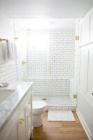 PROFESSIONAL HOME RENOVATION SERVICES