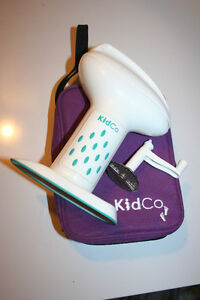 Kidco food mill - new condition