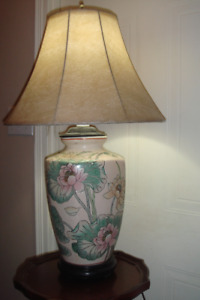Large Living Room Lamps