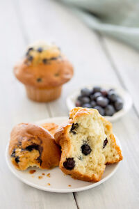 Bakery Jobs for Male & Female $12-14/h Scarborough,North york