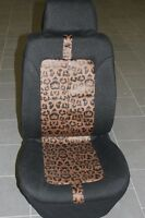 seat covers for all the normal cars