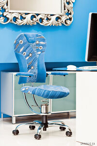 SAVE up to $200 on SpinaliS Chairs for Active Sitting Cambridge Kitchener Area image 6