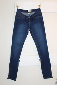 Brand new size 0 jeans