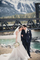 Professional and Creative Wedding Photography