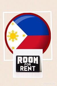 ROOM NA MAGAGAMIT PARA SA FULL/ PART TIMER