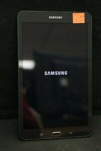 Samsung Galaxy Tab E SM-T377W (#18407)