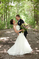 Wedding Photography Relocation Special