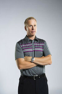 Gerry Dee, May 24 @ Sony Centre
