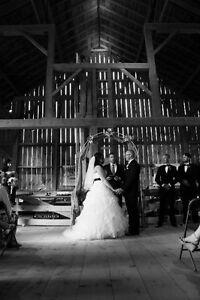 Wedding Pacakges starting at ONLY $800 Kitchener / Waterloo Kitchener Area image 5