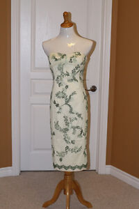 Formal Lace Dress from Coast (UK brand) - fits size US 8