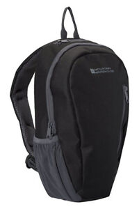 Mini Backpack MOUNTAINWAREHOUSE