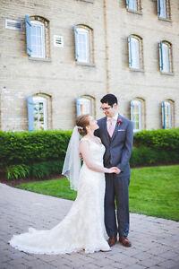 Wedding Photography Kitchener / Waterloo Kitchener Area image 9