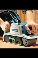 I AM LOOKING to assist in home Reno's or woodworking shop. C- ad