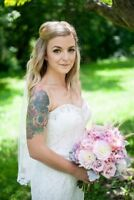 Bridal/Wedding Mobile Makeup Artist Available :)