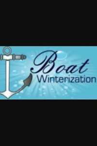 Quality and affordable Winterizing! Peterborough Peterborough Area image 1