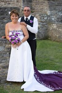 Tassilo Erath Wedding and Portrait Photographer Cornwall Ontario image 6