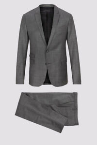 New Designer Suit    Save $500