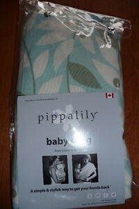 Baby Sling   NEW
