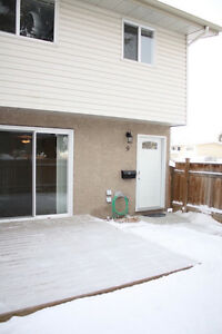 Newly Renovated Townhouse for Sale - $149 875