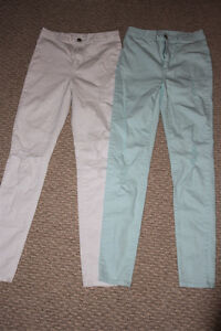 SZ 5 JEANS FOR SALE