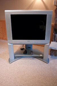 """Sony FD Trinitron WEGA KV-36HS420 36"""" 480i CRT Television"""