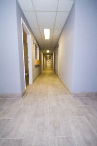 Single offices Downtown Stoney Creek from $550/month