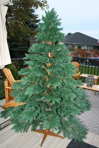 Christmas Trees- See photos