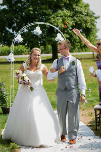 I Shoot Weddings!!! London Ontario image 3