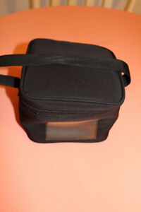 Medela Double Electric breast pump in Carrying purse Kitchener / Waterloo Kitchener Area image 5