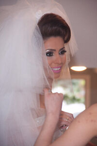 Female Wedding Videographer Cambridge Kitchener Area image 1